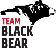 Team Black Bear
